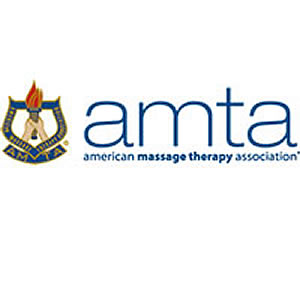 AMTA 2021 Convention Registration Now Open